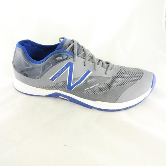 Vibram Minimus Training Shoe